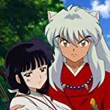 Inuyasha Fan App ~ Grab Orange