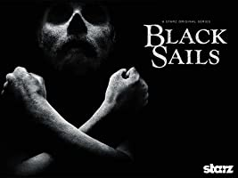 Black Sails, Season 1