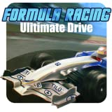 Formula Racing: Ultimate Experience