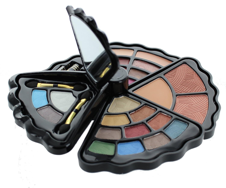 BR-Makeup-set-Eyeshadows-blush-lip-gloss-mascara-and-more