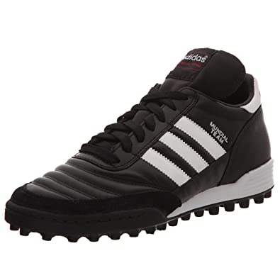 size 40 3c32d 30b20   Adidas Performance Mundial Team, Chaussures de Football Adulte Mixte -  Noir (black running White Ftw red), 48.67 EU  Chaussures et Sacs -  mechantfr3438