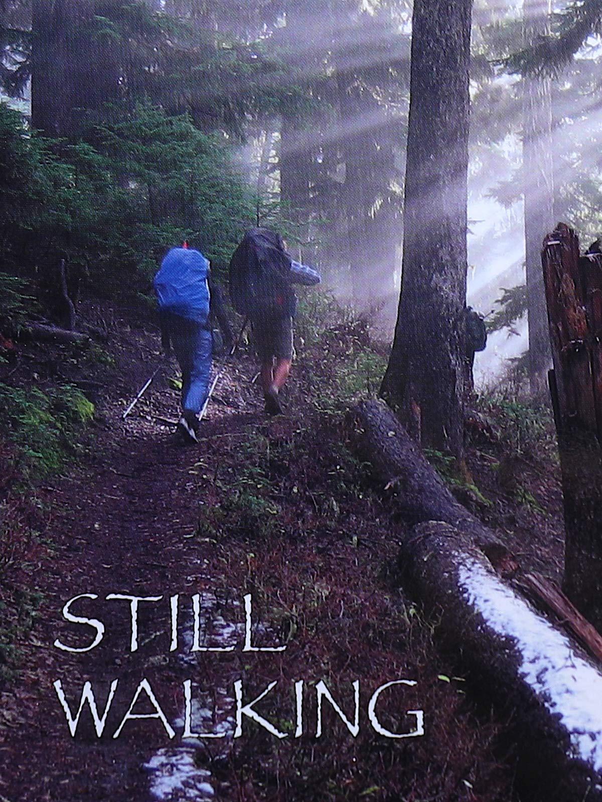 Still Walking on Amazon Prime Video UK