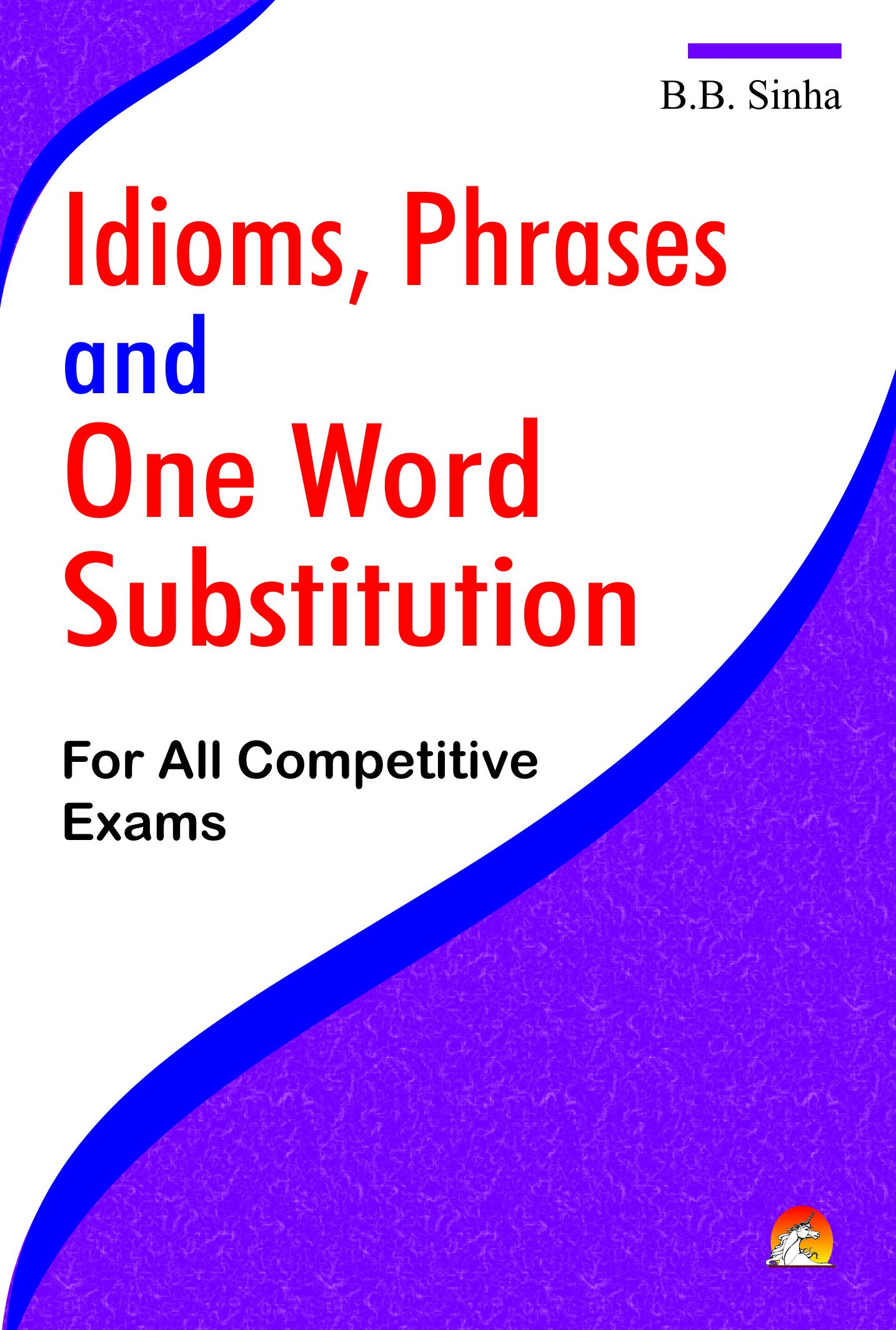 Descriptive For Competitive Exam Complete PDF