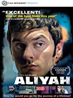 Aliyah (English Subtitled)