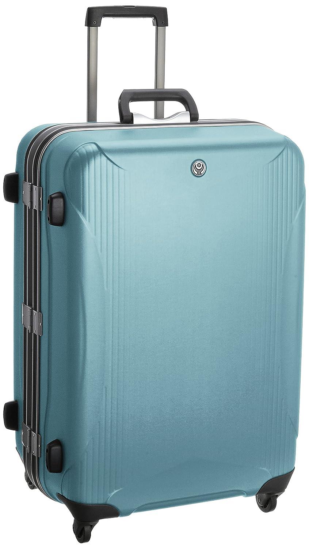 094a57cbdb ProtecA☆エキノックスライトαスーツケース 66cm・96リットル・5.0kg