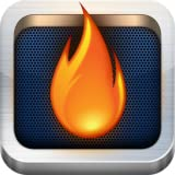 DailyBurn - Personalized Fitness Evolved