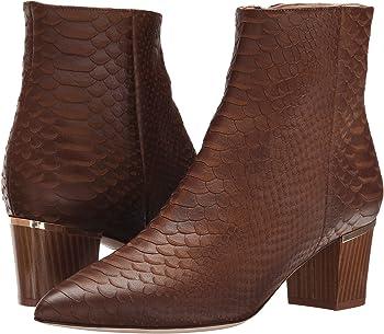 Kate Spade Women's Christina Shoes