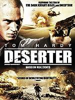 Deserter [HD]