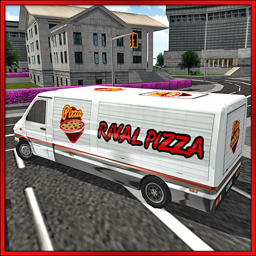 truck-pizza-delivery-2016