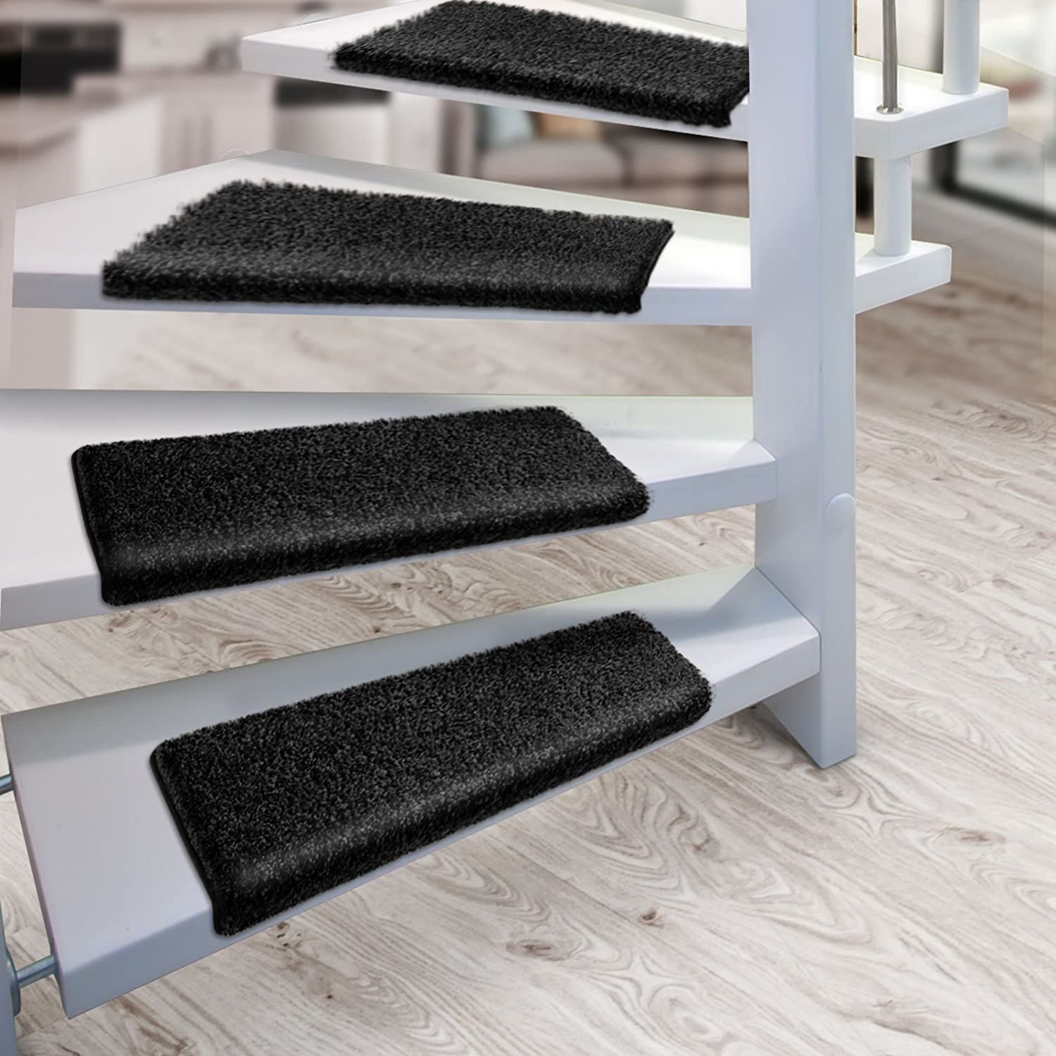 tapis escalier castorama tapis duescaliers et moquettes. Black Bedroom Furniture Sets. Home Design Ideas