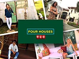 Four Houses Season 2 [HD]
