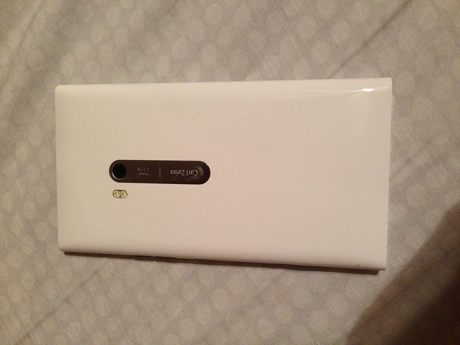 Nokia-Lumia-900-4G-WHITE-FOR-AT-T-ONLY-LOCKED-No-Contract-1-YEAR-US-WARRANTY