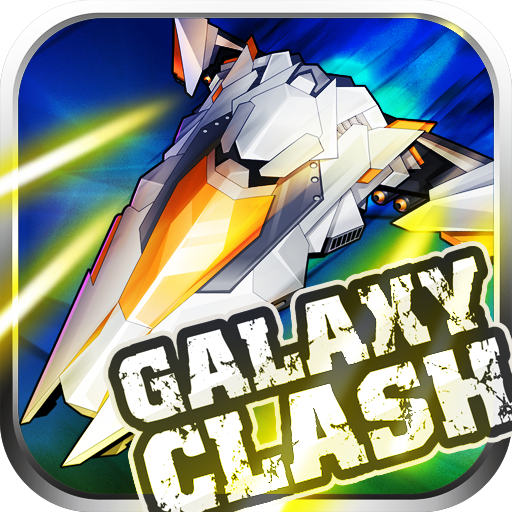 galaxy-clash-sonic-fighter-vs-the-space-plague-from-panda-tap-games-inc