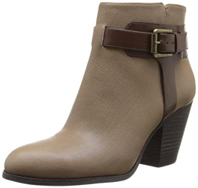 Classic Nine West WoHaleylee Boot For Women For Sale Multicolor Collections