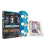 La disparition de Haruhi Suzumiya - Le Film - Collector Combo DVD + [Blu-ray] [Édition Collector]
