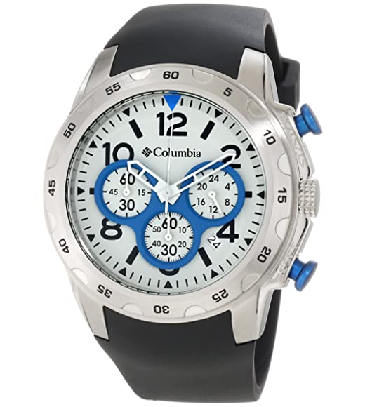20% or more off Columbia Watches