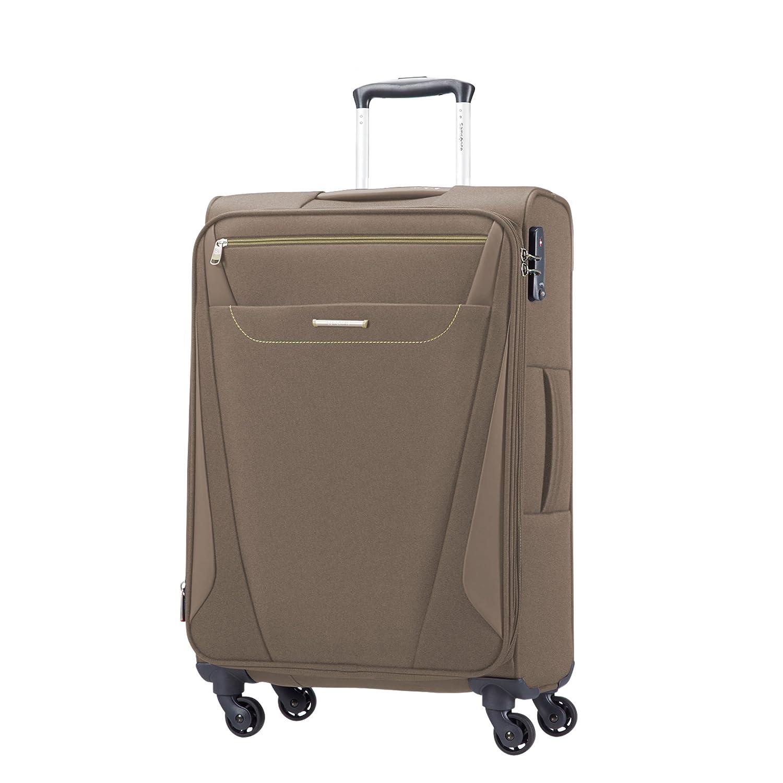 Чемоданы mac на колесах рюкзаки акрополис отзывы