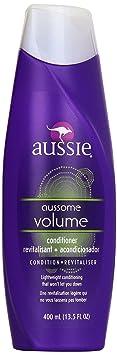 Aussie 381519022869 Hajápolók és samponok