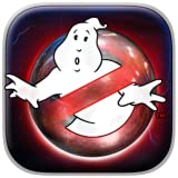 GhostbustersTM Pinball
