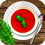 Suppen & Eint�pfe - Hei� geliebte Rez...