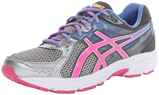 ASICS Women's Gel-Contend 2 Running Shoe