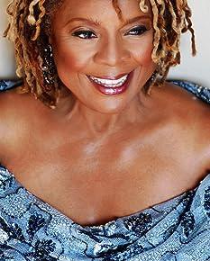 Image of Thelma Houston