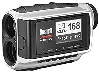 Bushnell_Hybrid_Pinseeker_Laser_Rangefinder_and_GPS_Unit