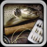 iFishing Fly Fishing