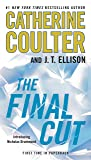 The Final Cut (A Brit in the FBI, Book 1)
