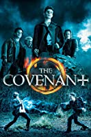 The Covenant [HD]