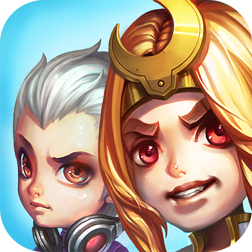 Heroes & Outlaws 2 - A Suikoden Inspired Tower Defense RPG Game (Jade Empire 2 compare prices)