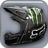 Ricky Carmichael's Motocross Matchup