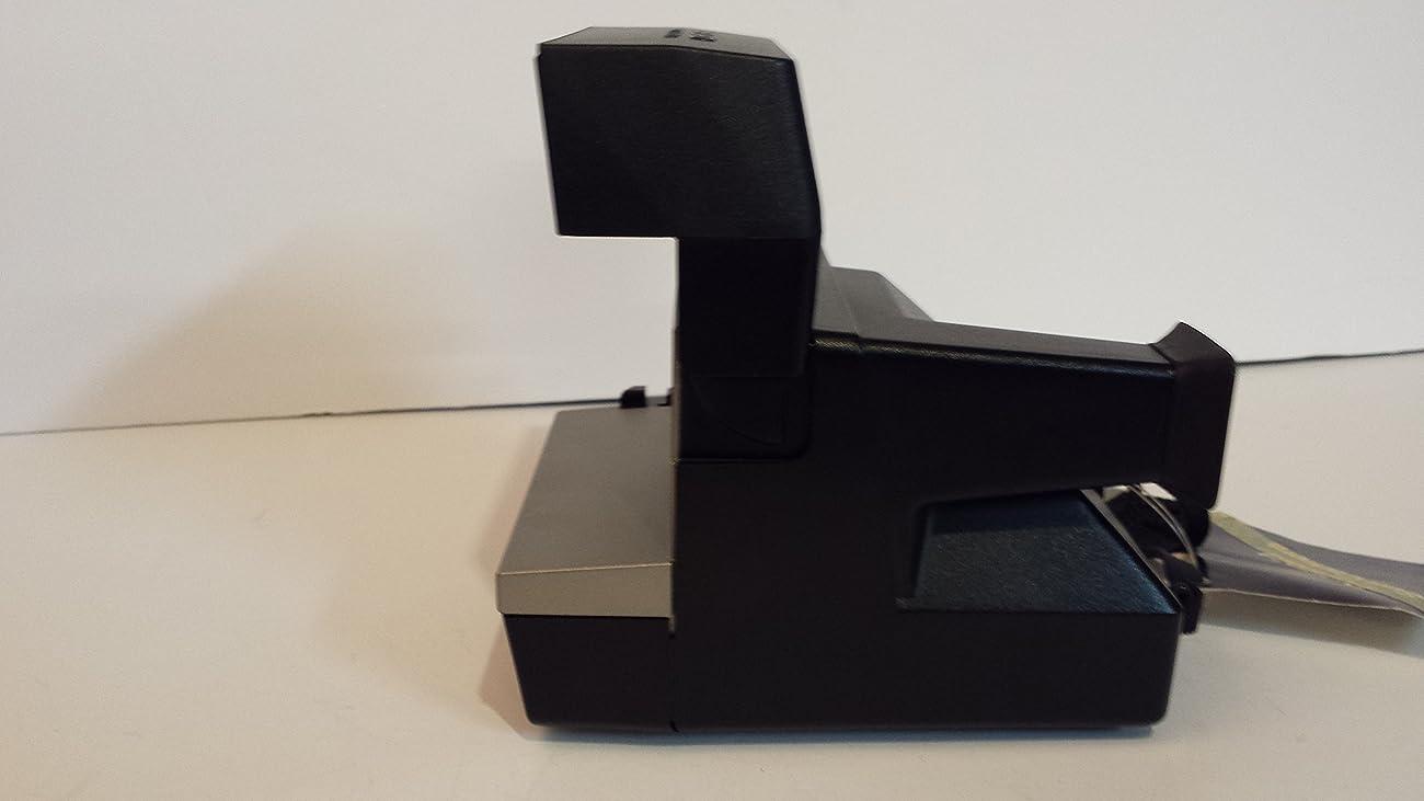 Polaroid Sun 600 LMS 2