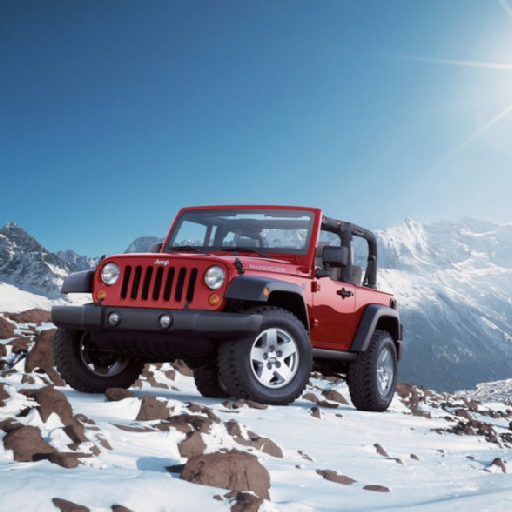 jeep-wrangler-live-wallpaper
