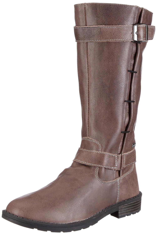 Indigo Schuhe 466 525 Mädchen Stiefel günstig kaufen