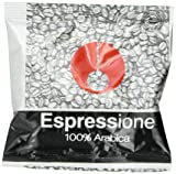 Espressione 100% Arabica Coffee, 150-Count Pods