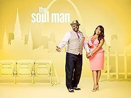 The Soul Man Season 2