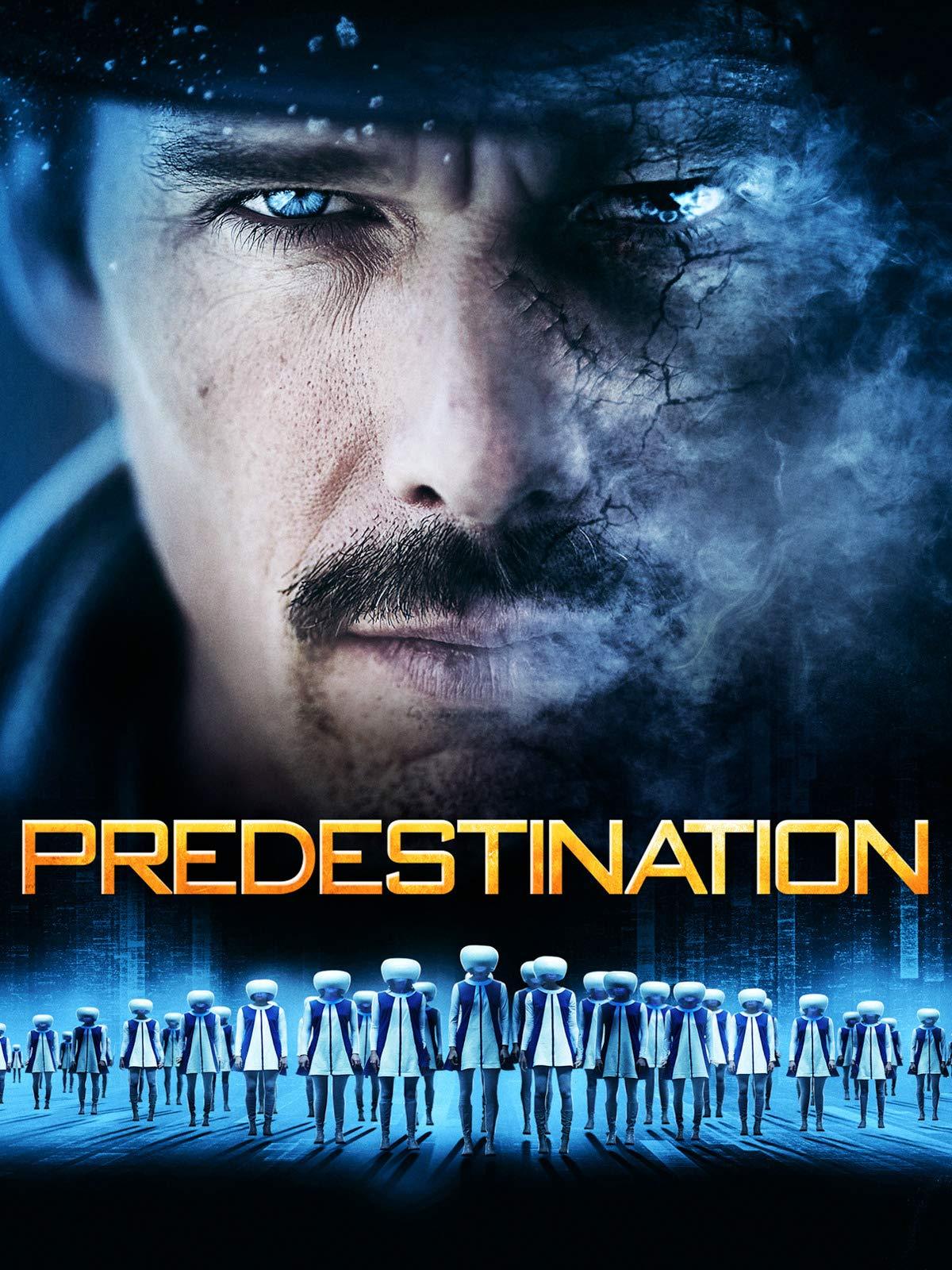 Predestination