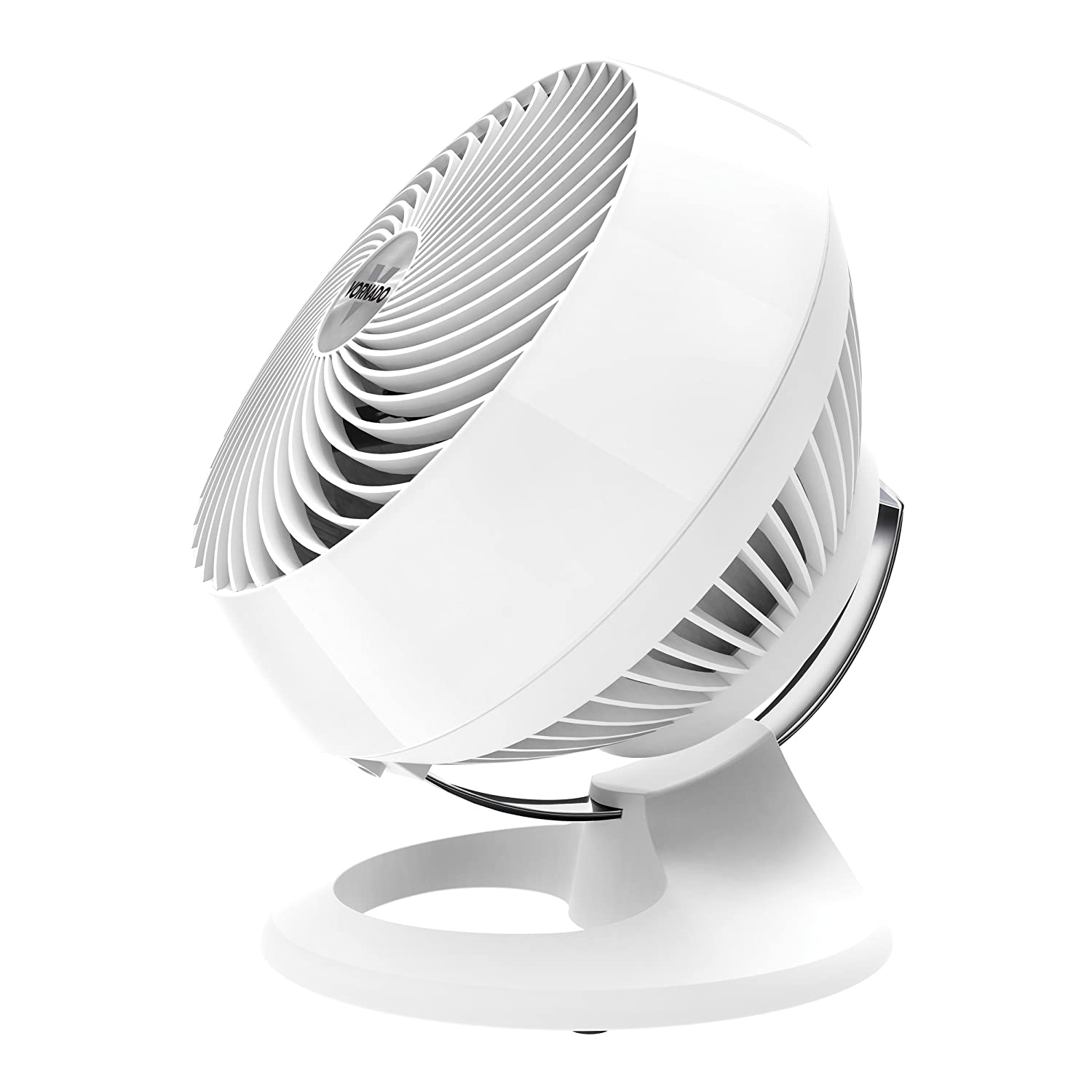 Vornado 660: An effective air circulator for your room