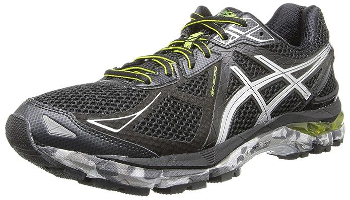 asics gt 2000 trail running