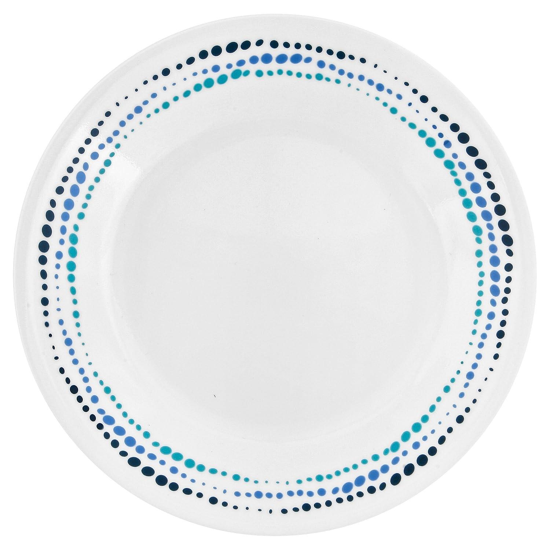 Тарелка Corelle Livingware 16-Piece Dinnerware