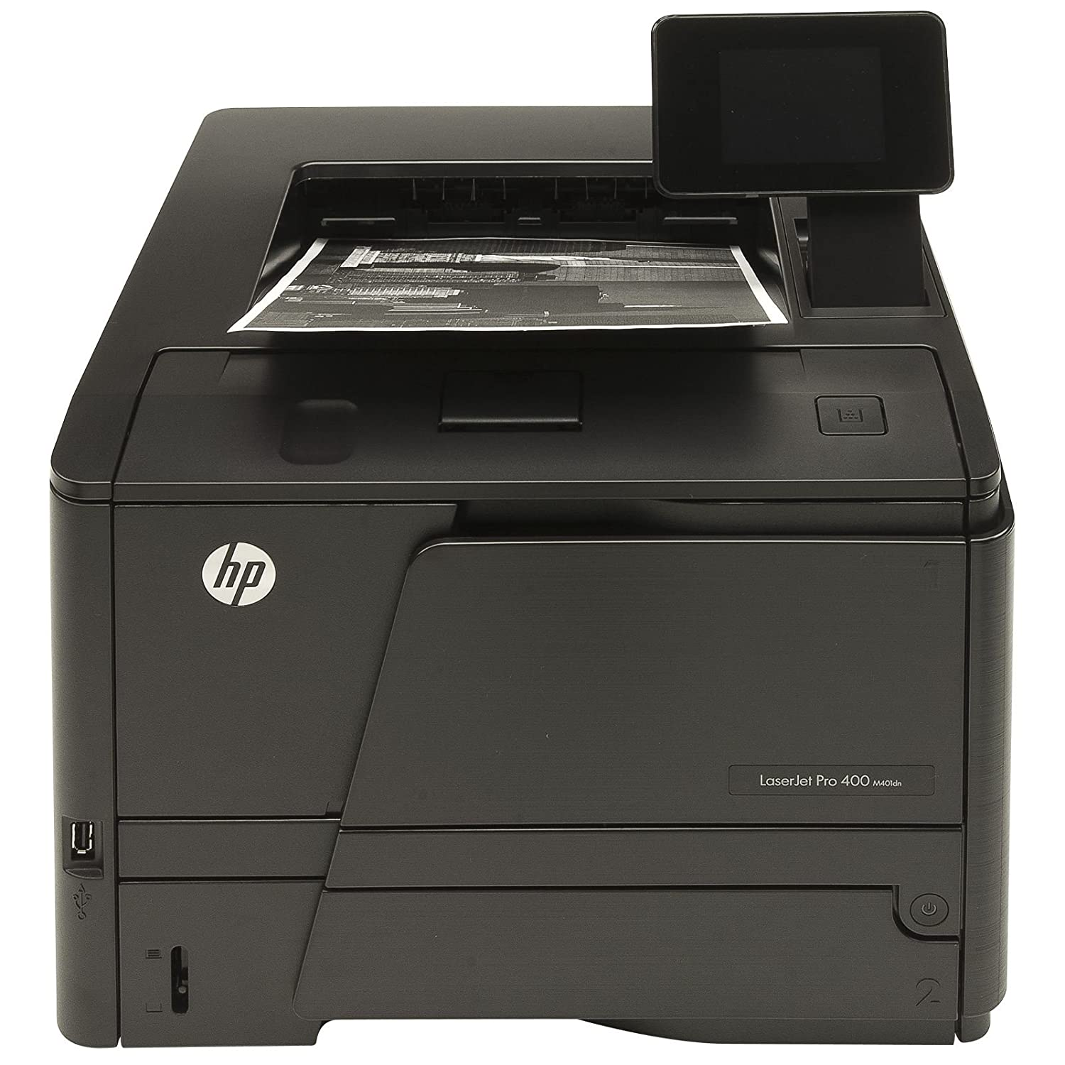 Top 10 Best Multifunction Color Laser Printers With