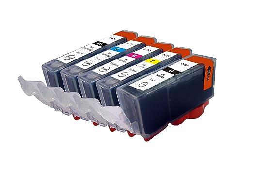 Benefits of Generic and Laser Printer Cartridges