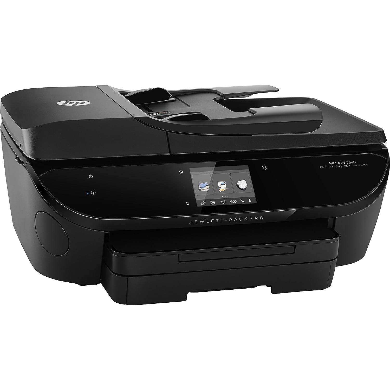 Best Multi Function Printers Top Rated List