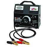 Clore Automotive 1876 1000 Amp Carbon Pile Battery Load Tester (6/12/24 Volt)