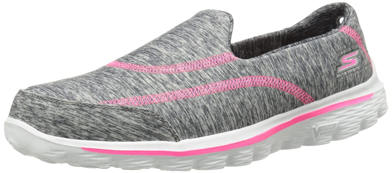 Skechers Women's Go Walk 2 360 Walking Shoe