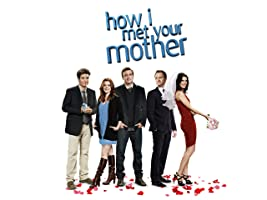 How I Met Your Mother Season 9