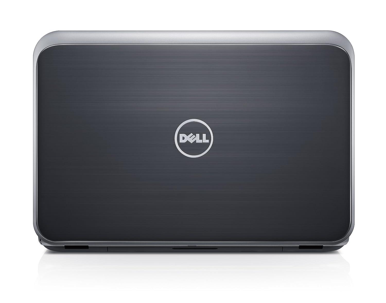 Dell-Inspiron-i15R-2369sLV-15-Inch-Laptop-2-2-GHz-Intel-Core-i7-3632QM-Processor-8GB-DDR3-1TB-HDD-Windows-8-Moon-Silver