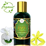 Sensual Massage Oil - Massage Oil for Couples - Silky Smooth Lubricant Sex Oil (Color: green)