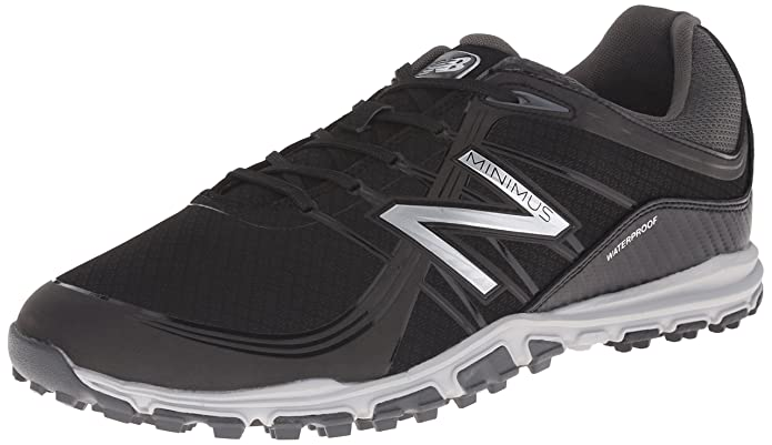 new balance nb 2002 golf shoe